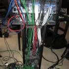 8_AndyShineElectronicWonderland