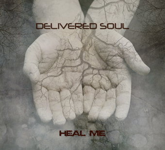 cover_healme